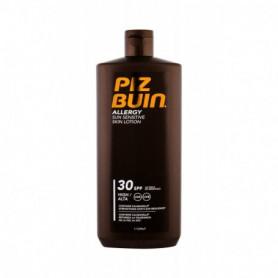 PIZ BUIN Allergy Sun Sensitive Skin Lotion SPF30 Preparat do opalania ciała 400ml