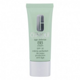 Clinique Age Defense SPF30 Krem BB 40ml 03 tester