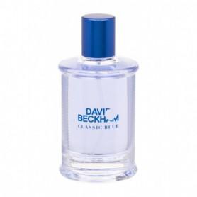 David Beckham Classic Blue Woda toaletowa 60ml