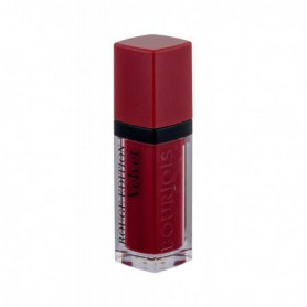 BOURJOIS Paris Rouge Edition Velvet Pomadka 7,7ml 08 Grand Cru