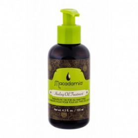 Macadamia Professional Natural Oil Healing Oil Treatment Olejek i serum do włosów 125ml