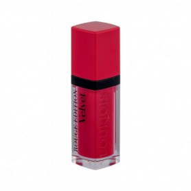 BOURJOIS Paris Rouge Edition Velvet Pomadka 7,7ml 02 Frambourjoise