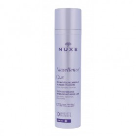 NUXE Nuxellence Eclat Youth And Radiance Anti-Age Care Żel do twarzy 50ml