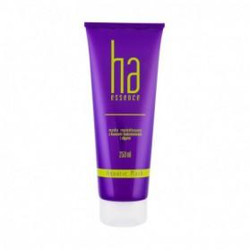 Stapiz Ha Essence Aquatic Revitalising Maska do włosów 250ml