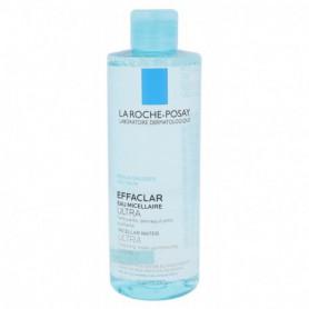 La Roche-Posay Effaclar Płyn micelarny 400ml