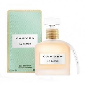 Carven Le Parfum Woda perfumowana 100ml tester