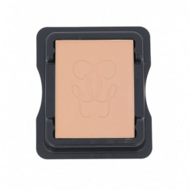 Guerlain Lingerie De Peau Nude Powder Foundation SPF20 Podkład 10g 13 Rose Naturel