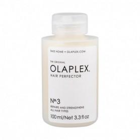 Olaplex Hair Perfector No. 3 Olejek i serum do włosów 100ml