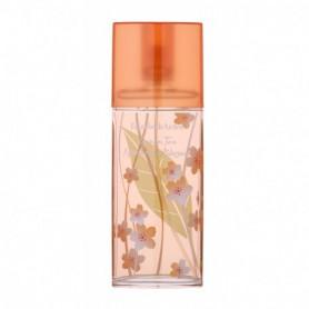 Elizabeth Arden Green Tea Nectarine Blossom Woda toaletowa 100ml