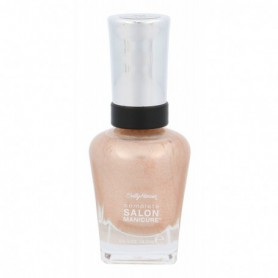 Sally Hansen Complete Salon Manicure Lakier do paznokci 14,7ml 216 You Glow, Girl!
