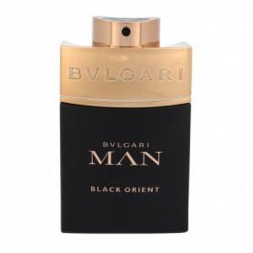 Bvlgari Man Black Orient Perfumy 60ml