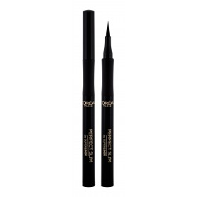 L´Oréal Paris Super Liner Perfect Slim Eyeliner 6ml Intense Black