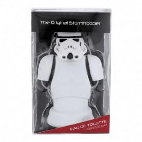 Star Wars Stormtrooper Woda toaletowa 100ml