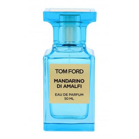TOM FORD Mandarino di Amalfi Woda perfumowana 50ml