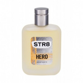 STR8 Hero Woda toaletowa 100ml