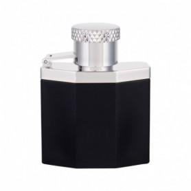 Dunhill Desire Black Woda toaletowa 50ml