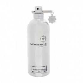 Montale Paris Fruits Of The Musk Woda perfumowana 100ml tester