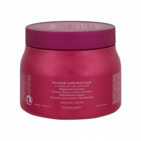 Kérastase Réflection Masque Chromatique Maska do włosów 500ml