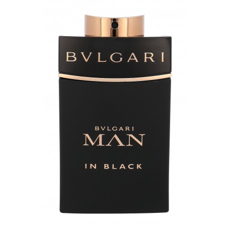 Bvlgari Man In Black Woda perfumowana 100ml