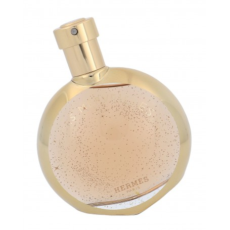 Hermes L´Ambre des Merveilles Woda perfumowana 50ml