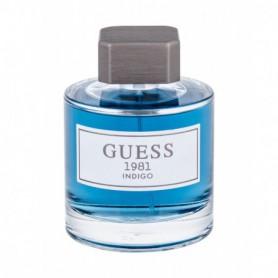 GUESS Guess 1981 Indigo For Men Woda toaletowa 100ml