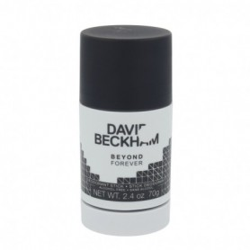 David Beckham Beyond Forever Dezodorant 75ml