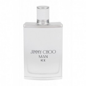 Jimmy Choo Jimmy Choo Man Ice Woda toaletowa 100ml