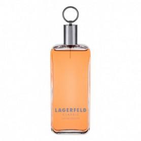 Karl Lagerfeld Lagerfeld Classic Woda toaletowa 150ml
