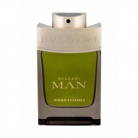Bvlgari MAN Wood Essence Woda perfumowana 100ml tester