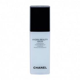 Chanel Hydra Beauty Sérum Serum do twarzy 50ml