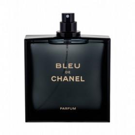 Chanel Bleu de Chanel Perfumy 100ml tester