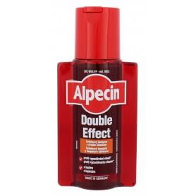 Alpecin Double Effect Caffeine Szampon do włosów 200ml