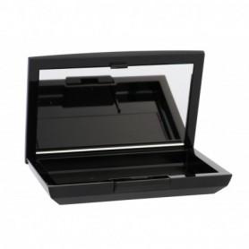 Artdeco Beauty Box Quattro Pudełko do uzupełnienia 1szt