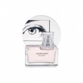Calvin Klein Calvin Klein Women Woda perfumowana 100ml