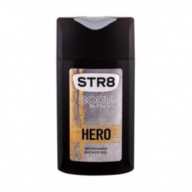 STR8 Hero Żel pod prysznic 250ml