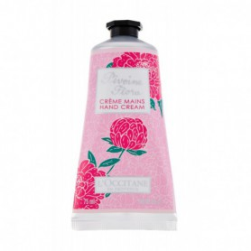 L´Occitane Pivoine Flora Krem do rąk 75ml