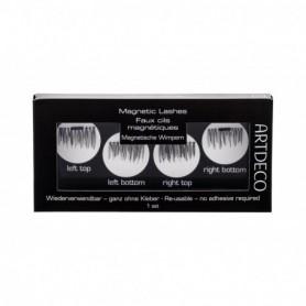 Artdeco Magnetic Lashes Sztuczne rzęsy 1szt 3 Couture