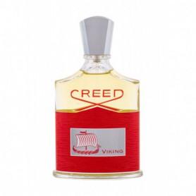 Creed Viking Woda perfumowana 100ml