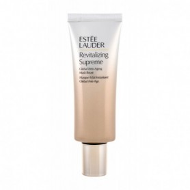 Estée Lauder Revitalizing Supreme Global Anti Aging Mask Boost Maseczka do twarzy 75ml