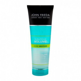 John Frieda Luxurious Volume Core Restore Odżywka 250ml