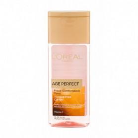 L´Oréal Paris Age Perfect Toniki 200ml