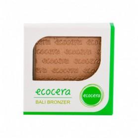 Ecocera Bronzer Bronzer 10g Bali