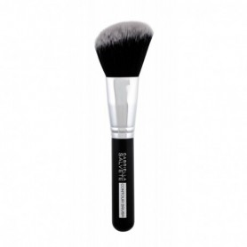 Gabriella Salvete Brushes Contour Brush Pędzel do makijażu 1szt