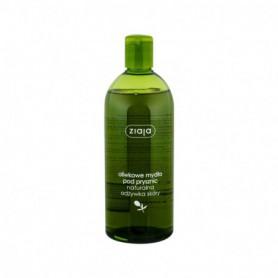 Ziaja Natural Olive Żel pod prysznic 500ml