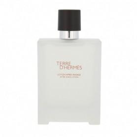 Hermes Terre D´Hermes Woda po goleniu 100ml