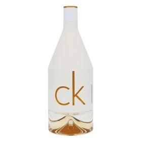 Calvin Klein CK IN2U Her Woda toaletowa 150ml