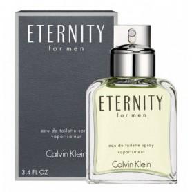 Calvin Klein Eternity For Men Woda toaletowa 15ml