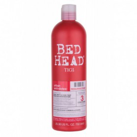 Tigi Bed Head Resurrection Odżywka 750ml