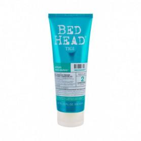 Tigi Bed Head Recovery Odżywka 200ml