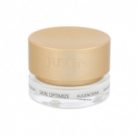Juvena Skin Optimize Sensitive Krem pod oczy 15ml